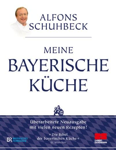 Baumarkt Egger » Küche » Küchenzubehör » Schuhbeck, Meine bayr ...