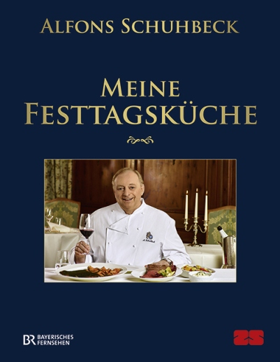 Baumarkt Egger » Küche » Küchenzubehör » Schuhbeck, Meine ...