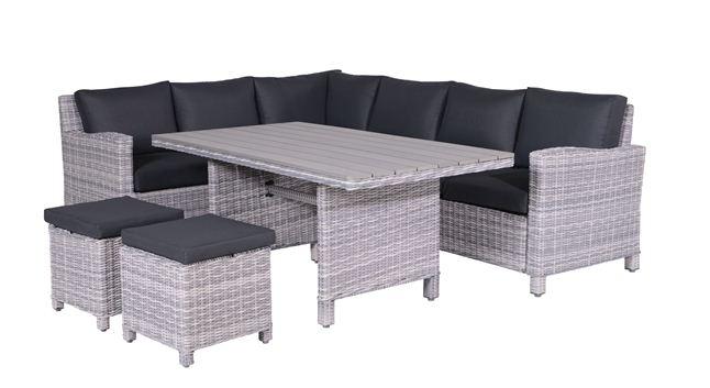 baumarkt gartenm bel my blog. Black Bedroom Furniture Sets. Home Design Ideas