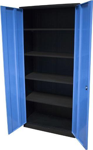 baumarkt egger werkstatteinrichtung regale spinde g de werkzeugschrank gws 40478. Black Bedroom Furniture Sets. Home Design Ideas