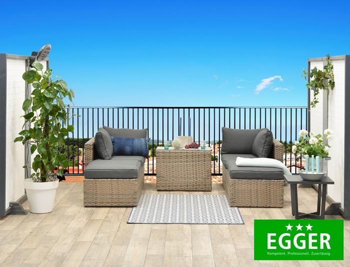 baumarkt egger sortiment gartenm bel camping. Black Bedroom Furniture Sets. Home Design Ideas