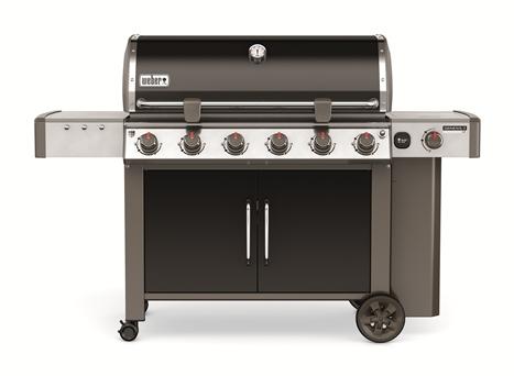 Weber Elektrogrill Pulse Preisvergleich : Baumarkt egger sortiment weber grill fachhändler