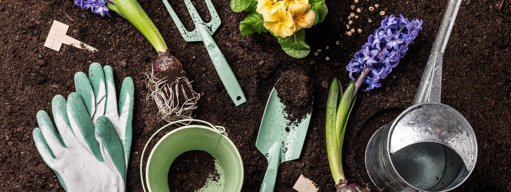Baumarkt Egger Sortiment Gartenbedarf