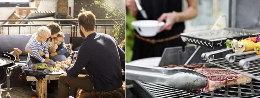 baumarkt egger sortiment weber grill fachh ndler. Black Bedroom Furniture Sets. Home Design Ideas