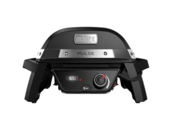 Weber Elektrogrill Q 2400 Zubehör : Baumarkt egger sortiment weber grill fachhändler